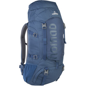 Nomad Batura Backpack 55l dark blue